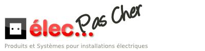 Logo Elec-pas-cher.com